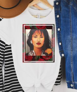 RED ROSES MEXICAN ARTIST Tank Top B07YP6GXHQ